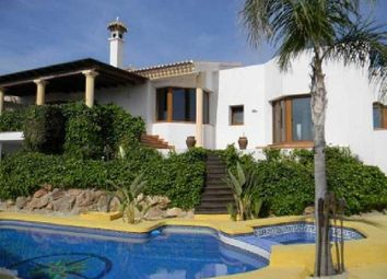 Thumbnail 3 bed chalet for sale in Calle Malaga, 1, 04638, Almería, Spain
