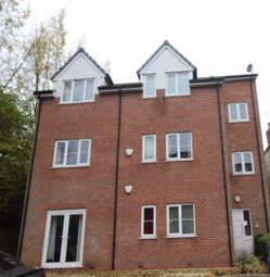 2 bed flat for sale in Heathlea, Hindley Green, Wigan WN2