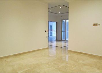 Thumbnail 2 bed apartment for sale in Swieqi, Malta
