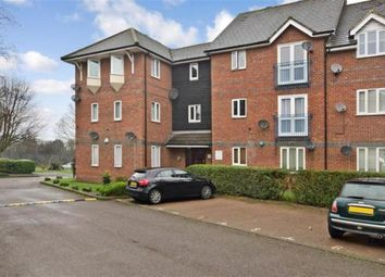 1 bed flat to rent in Mandeville Court, Chingford, London E4