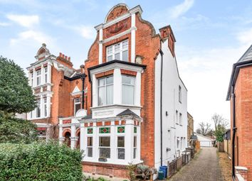 Thumbnail 1 bed flat for sale in Richmond, Hampton