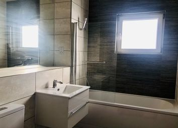 Thumbnail 2 bed flat to rent in Solihull Heights, Birmingham