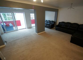 Thumbnail 3 bedroom semi-detached house to rent in Silverdale Close, Coventry