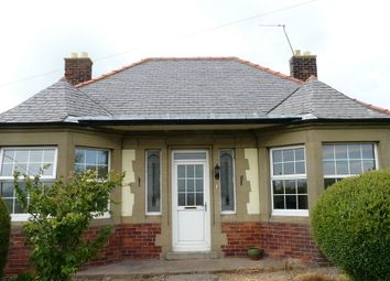 Thumbnail 3 bed property to rent in Oxford Lane, Scremerston, Berwick-Upon-Tweed