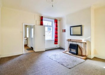 Thumbnail 2 bed terraced house for sale in Gordon Street, Colne, Lancashire, .