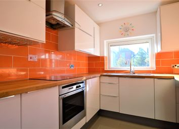 Thumbnail 3 bed flat to rent in Lilleys Alley, Tewkesbury