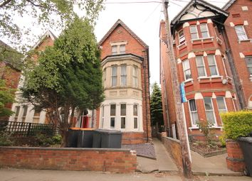 1 bed flat for sale in Clapham Road, Bedford MK41