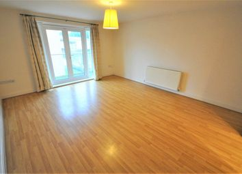 Thumbnail 2 bedroom flat to rent in Observer Drive, Rickmansworth