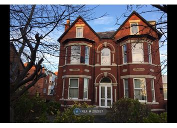 Thumbnail Studio to rent in Albany Road, Southport