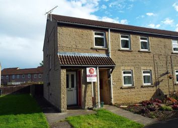 Thumbnail 2 bed property for sale in The Grove, Frome