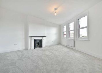 Thumbnail 3 bedroom flat for sale in Willesden Lane, Kilburn, London