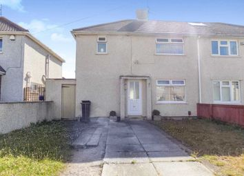 Thumbnail 3 bed property to rent in Marine Drive, Port Talbot