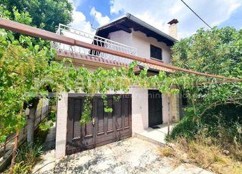 Thumbnail 3 bed villa for sale in Tribunj, Hrvatska, Croatia