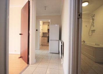 Thumbnail 1 bed flat to rent in Chandlers House, 38 Old London Road, Kingston Upon Thames