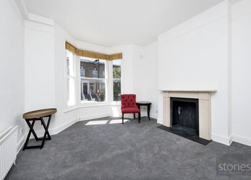 1 bed property to rent in Portnall Road, London W9