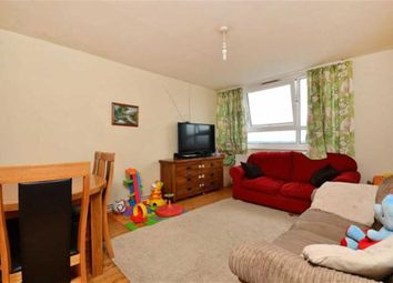 Thumbnail 2 bed flat to rent in Pincott Road, South Wimbledon
