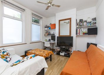Thumbnail 1 bedroom flat for sale in Morieux Road, London