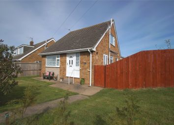3 bed bungalow for sale in Ryecroft Drive, Withernsea, East Yorkshire HU19