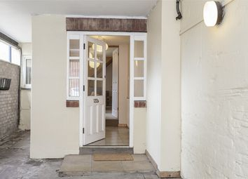 Thumbnail 3 bed terraced house for sale in Pembroke Road, Canton, Cardiff, South Glamorgan