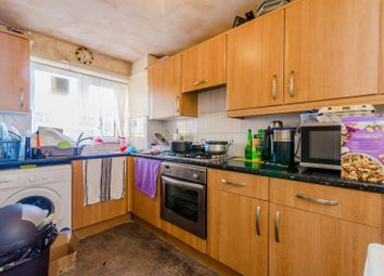 Thumbnail 2 bed flat for sale in Warner Close, Maryland