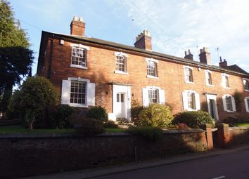 Thumbnail 3 bed cottage to rent in High Street, Hampton-In-Arden, Solihull, West Midlands