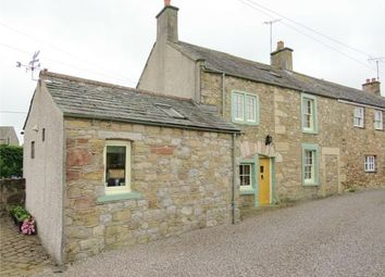 Thumbnail 2 bed semi-detached house for sale in Pippin Cottage, Tallentire, Cockermouth, Cumbria