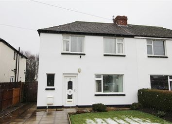 Thumbnail 3 bed property for sale in Castle Lane, Ormskirk