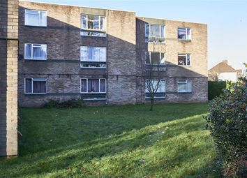 Thumbnail Flat to rent in Cleeve Wood Road, Downend, Bristol