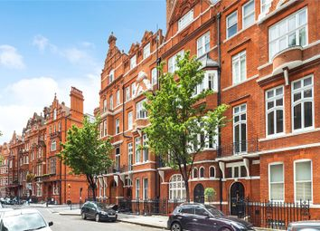 Thumbnail Studio for sale in Cadogan Gardens, Chelsea, London