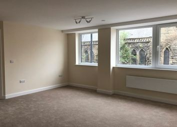 Thumbnail 2 bedroom flat to rent in Prosperity House, Gower St, Derby