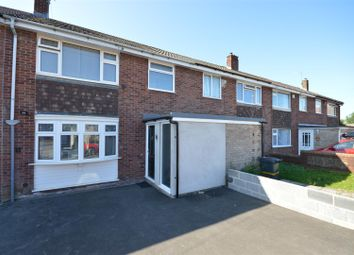 Thumbnail 3 bed property for sale in Marne Close, Stockwood, Bristol
