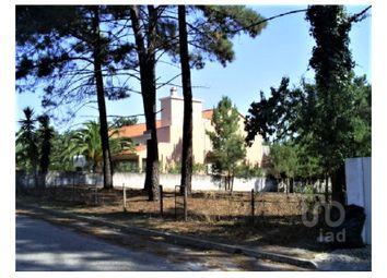 Thumbnail Land for sale in Corroios, Corroios, Seixal