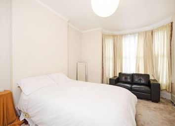 Thumbnail 2 bed flat to rent in Church Road, Hendon