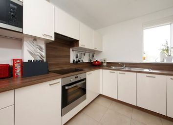Thumbnail 3 bed flat for sale in Ferdinand Court, Adenmore Road, Catford, London