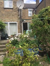 Thumbnail Room to rent in Erith Road, Belvedere, Kent