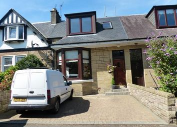 Thumbnail 3 bed terraced house to rent in Gloag Place, West Calder