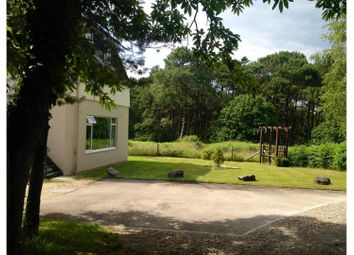 Thumbnail 1 bed flat for sale in 242 Hurn Road, Ringwood