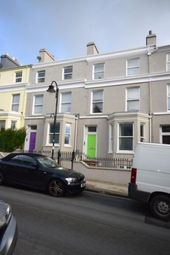 Thumbnail 2 bed property to rent in 22 Mona Street, Douglas