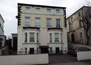 2 bed flat to rent in Victoria Road, Wallasey, Wirral CH45