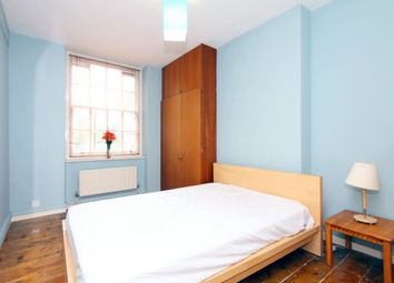 Thumbnail 2 bed flat to rent in Redman Building, Portpool Lane, Clerkenwell