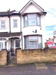 Thumbnail 4 bed property for sale in Cromwell Road, Hounslow