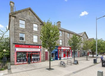 2 bed flat for sale in 133/2, Portobello High Street, Portobello, Edinburgh EH15