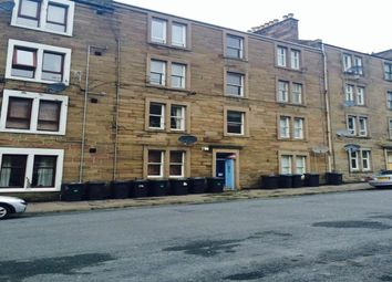 Thumbnail 1 bed flat to rent in Wolseley Street, Dundee