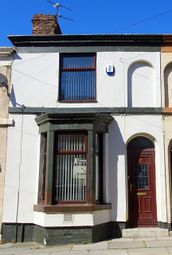Thumbnail 3 bed terraced house for sale in Butterfield Street, Anfield, Liverpool
