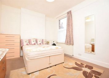 Thumbnail 3 bed flat to rent in District Road, Wembley