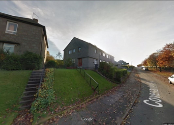 Thumbnail 3 bedroom flat to rent in Covenanters Row, Aberdeen