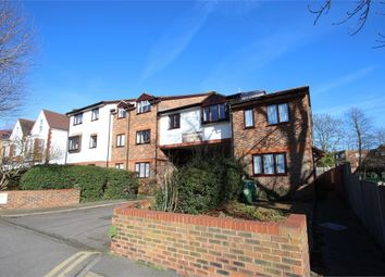 Thumbnail 2 bed flat to rent in Kingston Road, Staines-Upon-Thames, Surrey