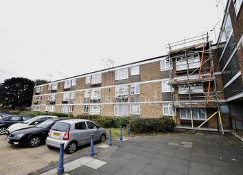 Thumbnail 1 bed flat to rent in Ballards Walk, Basildon