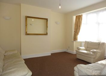 Thumbnail 4 bedroom semi-detached house to rent in St. Andrews Avenue, Sudbury, Wembley