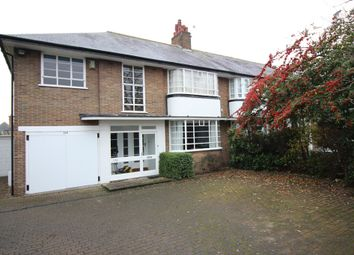 Thumbnail Room to rent in Bawtry Road, Doncaster